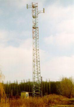 Szarvas_50 m-es_torony_1